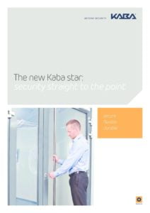 thumbnail of kaba-star